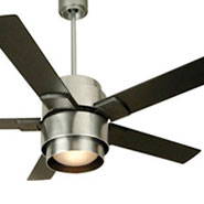Ceiling Fan Direction in the Summer and Winter