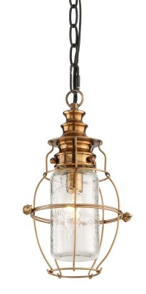 troy lighting pendants at. Black Bedroom Furniture Sets. Home Design Ideas