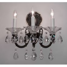Classic Lighting 57053-RB