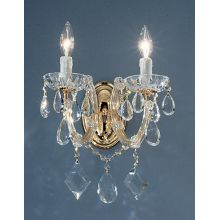Classic Lighting 8352-GP
