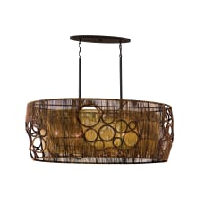 Corbett Lighting 129-56