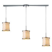 Elk Lighting 20024/3L