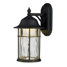 Elk Lighting 42261/1