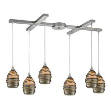Elk Lighting 31142/6