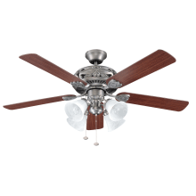 Minka Aire Traditional Concept Ceiling Fan