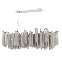 Eurofase Lighting 22824