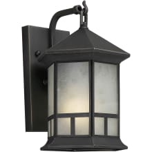Forte Lighting 10013-01