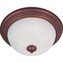 botb 30 - Your Source for any Light Fixture, Floor Lamp or