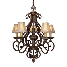 Minka Lavery Chandeliers at Build.com