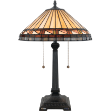Specialty / Tiffany Lamps