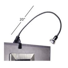 WAC Lighting DL-214