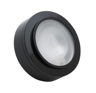 Alico Under Cabinet Lighting   Lighting Direct