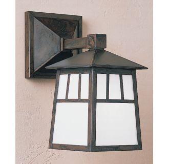 Arroyo Craftsman Outdoor Lighting LightingDirect