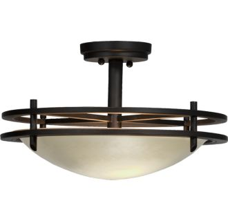 Artcraft Lighting AC1490