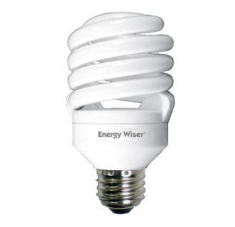 Bulbrite 509118-6 CF18T2/SD CFL Bulb