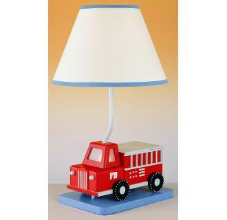 Cal Lighting BO-5666