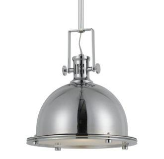 CAL Lighting PN-1043