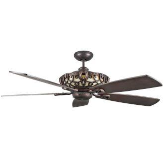 Concord 60AC5 Fan