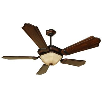 arts and crafts ceiling fans ceiling systems. Black Bedroom Furniture Sets. Home Design Ideas
