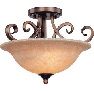Dolan Designs 2095 Ceiling Fixture