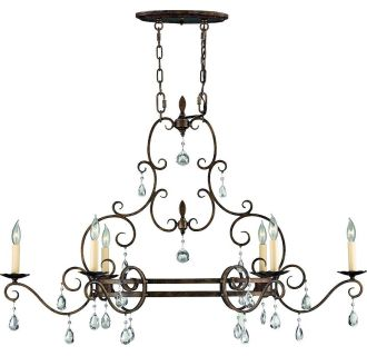 Murray Feiss Chateau Collection Lightingdirect Com