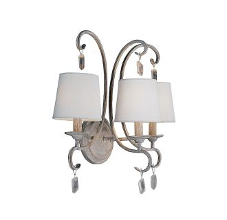 French Country Bathroom Lighting Free Shipping