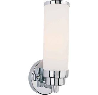 Forte Lighting 50012-01 Shown