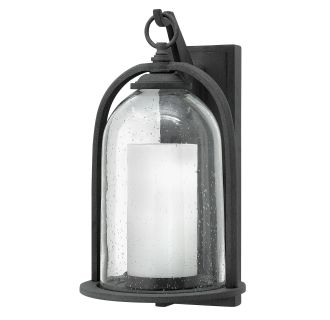Quincy Collection By Hinkley Lighting Lightingdirect Com