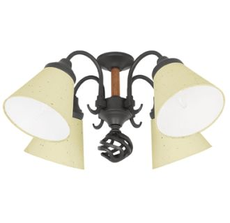Hunter Fan Ceiling Fans, Ceiling Fan Light Kits, Ceiling Fans on