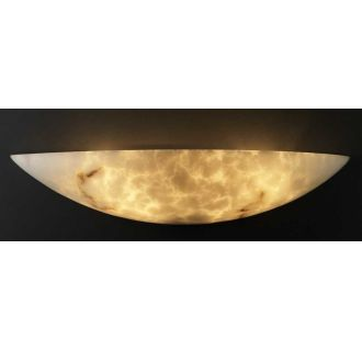 P1731215 besides C28098 also The Lighting Quest Continues moreover Justice Design Group Cndl 8705 Candleariatrade Aero Fluorescent Armless 1 Light Wall Sconce g665189 moreover P2493154. on justice design group bathroom lighting