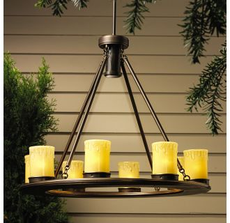 Kichler Landscape Lighting at LightingDirect.