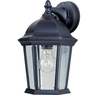 Outdoor lights for Outdoor garage light fixtures