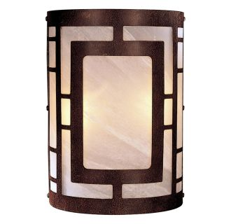 Mink Glass Wall Lights : Art Deco Wall Sconces Free Shipping LightingDirect