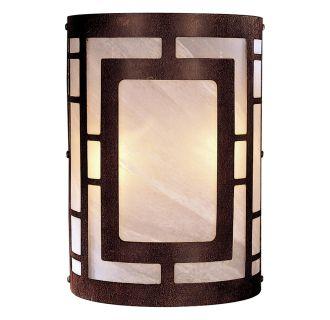 Mink Glass Wall Lights : Art Deco Wall Sconces Free Shipping LightingDirect