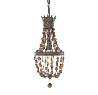french country pendant lighting free shipping
