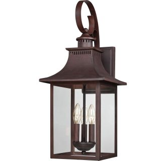 Colonial Outdoor Wall Sconces Free Shipping Lightingdirect