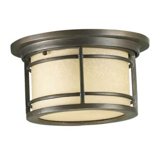 Craftsman Ceiling Lights Free Shipping Lightingdirect