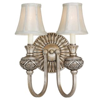 Clearance Wall Sconces LightingDirect.com