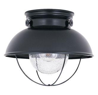 Outdoor Lights LightingDirectcom