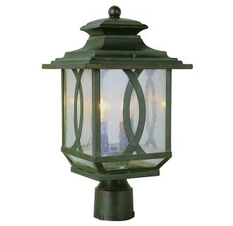 French country outdoor lighting great prices for French country outdoor lighting