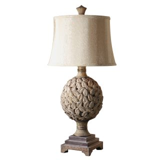 Uttermost 27592 Shown