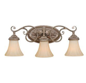 Victorian Bathroom Lighting Free Shipping Lightingdirect
