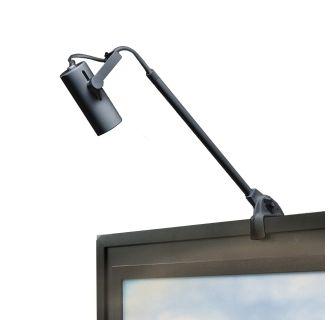 Art Lighting Lights For Fine Art Frame Amp Wall Mount Lights