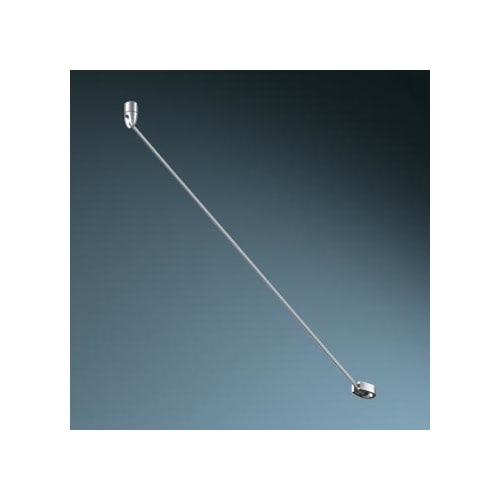 Bruck Lighting 150545 Tie-Rod Wall and Ceiling Support for use with