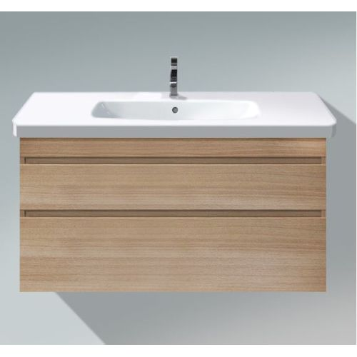 Duravit DS6495 Durastyle 2 Drawer Wall-Mounted Vanity White Matt Sale $784.00 ITEM: bci2951327 ID#:DS649501818 UPC: 4021534917349 :