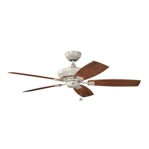 Kichler 371014 Climates Blade Set Tannery Bronze Powder Coat Fan Sale $18.00 ITEM: bci2304492 ID#:371014 UPC: 783927419864 :