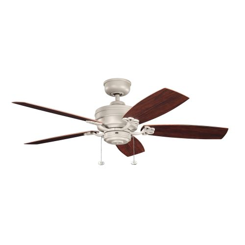 Kichler 371016 Climates Blade Set Weathered Copper Powder Coat Fan Sale $18.00 ITEM: bci2304494 ID#:371016 UPC: 783927419833 :