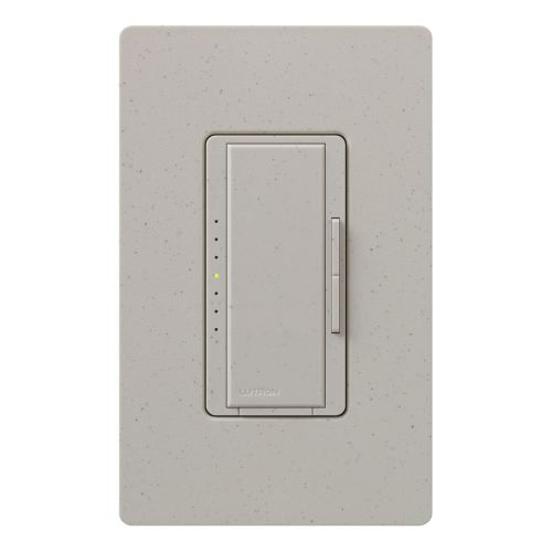 Lutron MACL-153M Maestro 150 Watt 120 Volt Single Pole / 3-Way Sale $32.78 ITEM: bci2137751 ID#:MACL-153M-WH UPC: 784276010658 :