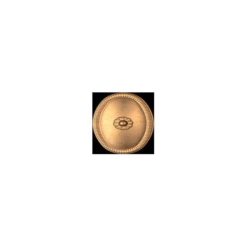 """Schonbek 1242 11"""" Wide 3 Light Semi-Flush Ceiling Fixture From The"""