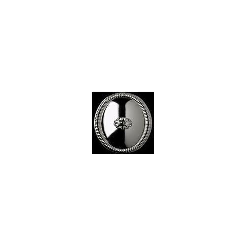 "Schonbek 1562 12"" Wide 5 Light Flush Mount Ceiling Fixture From The Sale $438.00 ITEM: bci2804553 ID#:1562-40 :"